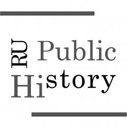 Публичная история в медиа