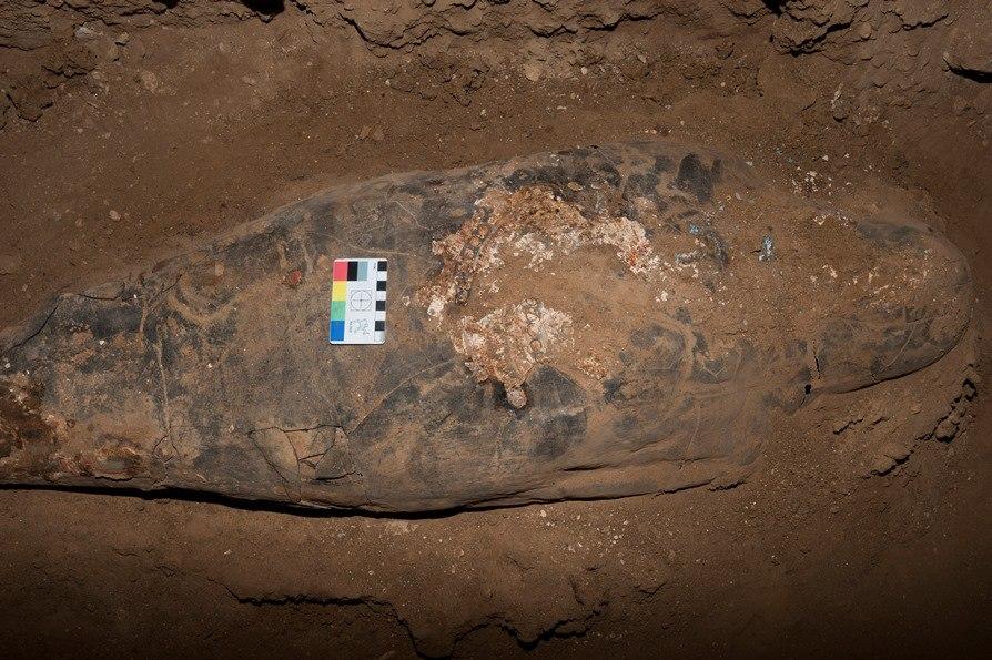 публичная археология rupublichistory