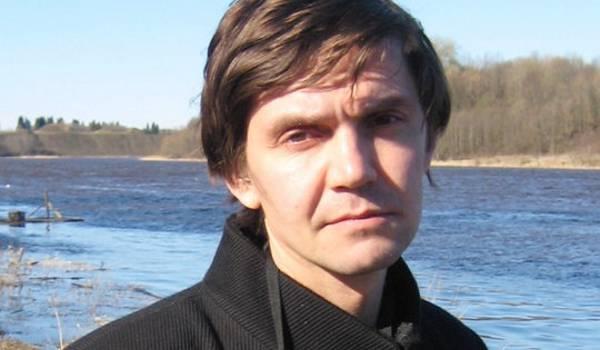 Андриан Селин