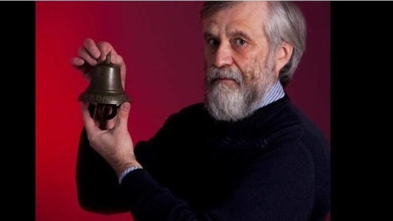 историк за верстаком публичная история портал public history